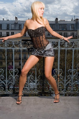 Sexy Female Body, Photo Model, Model Photography, Model Sexy Beautiful Woman