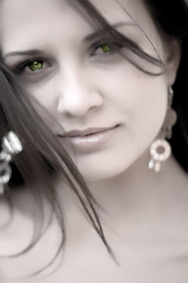Beginner Photographer, Beginner Photography, Female Photography