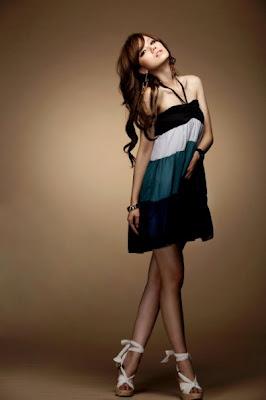 Female Style, Fashion Photography, women style