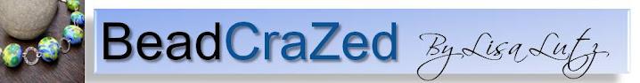 BeadCrazed