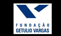 FGV - Acesso e Informações das principais universidades Nacionais e Internacionais. Escolas de A