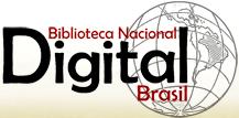 Biblioteca Nacional Digital Brasil