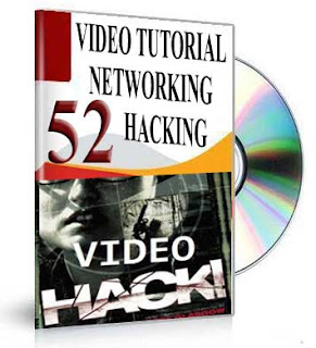 52 Video Tutorial Networking Hacking - Free Porn & Adult Videos Forum