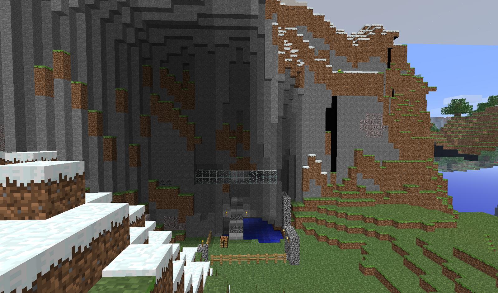   Heartlessgamer.com   New Minecraft - 2117.5KB