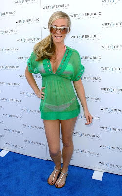 Bikini Holly Madison Kendra Wilkinson Porn Pictures Archive
