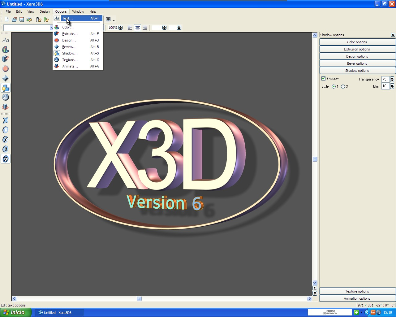 nuance pdf converter professional 5 vs enterprise