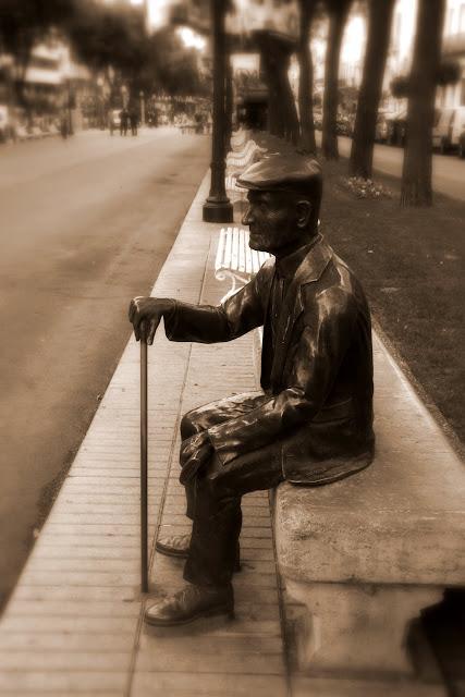 http://3.bp.blogspot.com/_jKsXp38BEl4/STwdiQMXhnI/AAAAAAAAE20/HVS8MRypcKg/s640/homenaje+a+la+constancia3.JPG