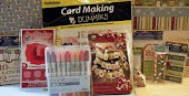 The Stamping Boutique Blog Candy
