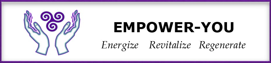EMPOWER-YOU