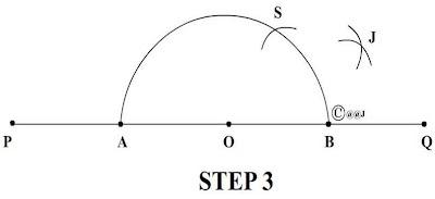 20 degree angle template 20 degree angle template http atharvjoshi