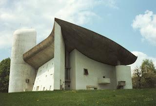 C O N C E P T Konsep Pemikiran Arsitektur Modern Terhadap Konsep