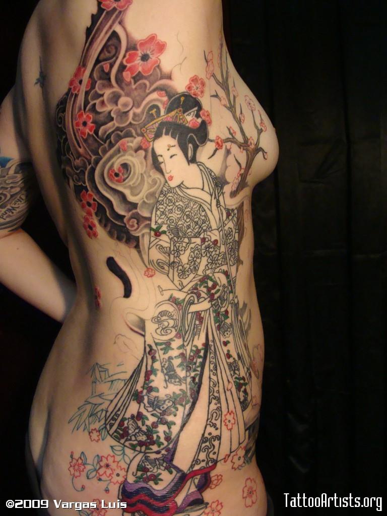 Tribal tattoos designs japanese tattoo designs japanese tattoo designs biocorpaavc Choice Image