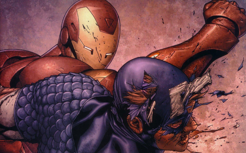 http://3.bp.blogspot.com/_jLOW_UY5Ne8/THqhBMAyrsI/AAAAAAAAB4g/Ggp1VYq4Neg/s1600/Marvel_Wallpaper_Ironman_vs_Captain_America.jpg