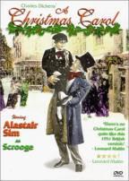 [Alastair+Sim+Scrooge]