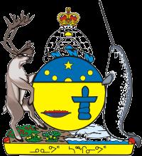 En otras informaciones, el territorio canadiense de Nunavut tiene un