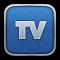 Televisión por Internet: Reuniones, Conferencias, Estudios, Cursos, Películas y Congresos