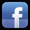 Conéctese con nosotros en la red social de Facebook