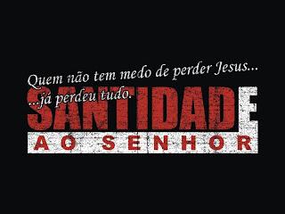 http://3.bp.blogspot.com/_jLeV_6Bs4MQ/SzA4nMXoMbI/AAAAAAAAAJo/rKrLz24TlCQ/s400/santidade_ao_senhor_gospel10_com5.jpg