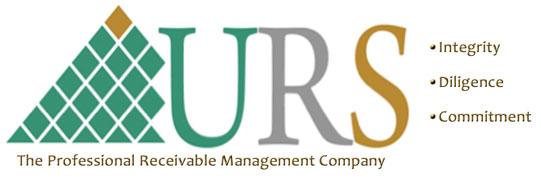URS Billing Services, L.L.C.