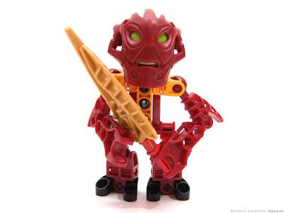 Concours : Chibi World !! - Page 2 090627-lego-bionicle-moc-017