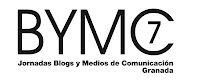 Logo blogs y medios 7