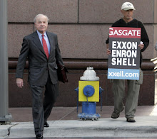 """Inside the Enron trial"""