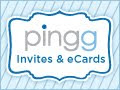 pingg.com