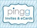 pingg.com
