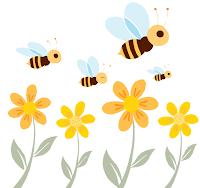 Image-fleur-jaune-abeille