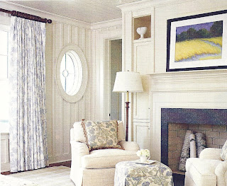 Us Interior Designs Southern Beauty
