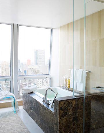 Splendid sass phoebe and james michael howard design in for Design apartment winterfeldtplatz zietenstr 25a