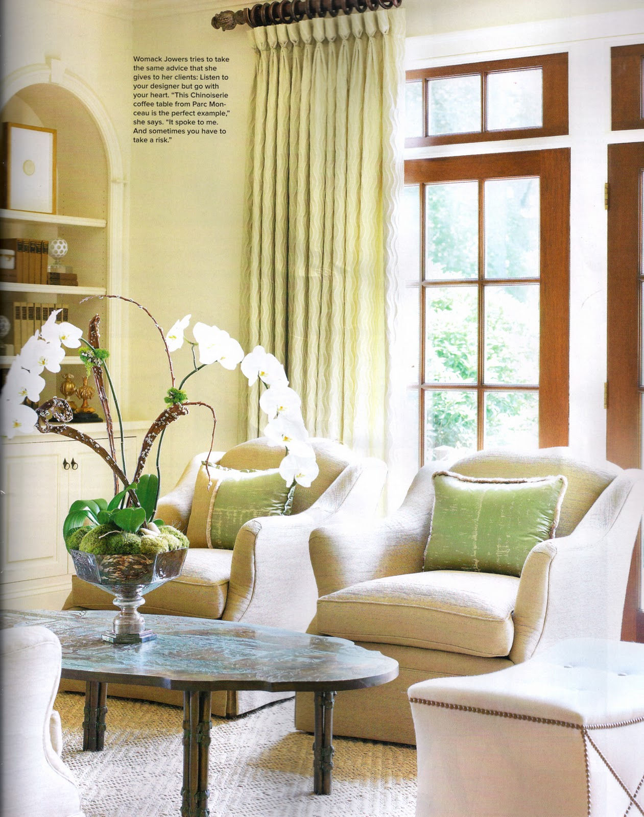 To See Read More About This Home And Several Others Pick Up Your Copy Of The December Issue Atlanta Homes Lifestyles