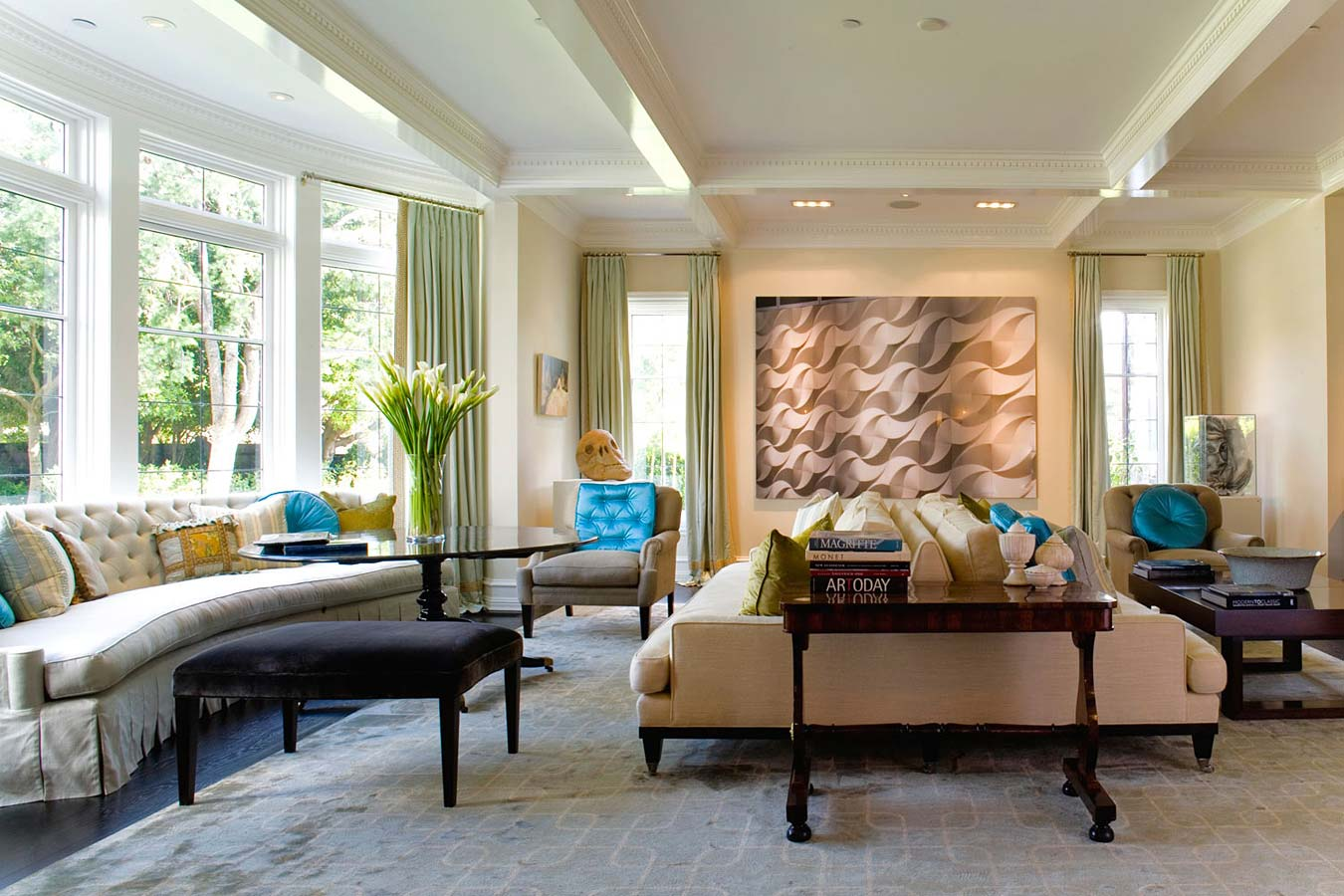 splendid sass windsor smith interior design
