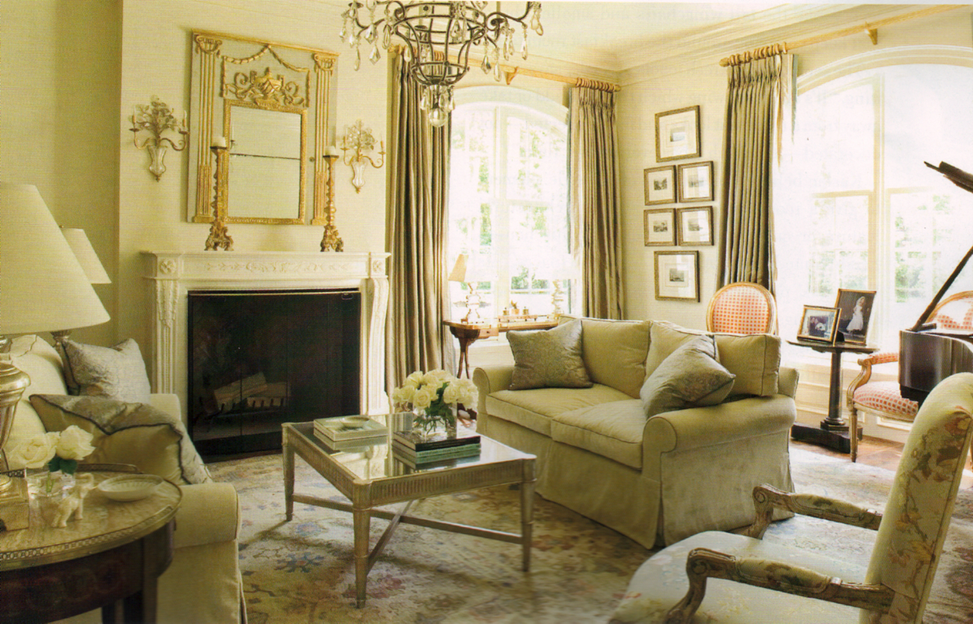 splendid sass suzanne kasler interior design in connecticut and a