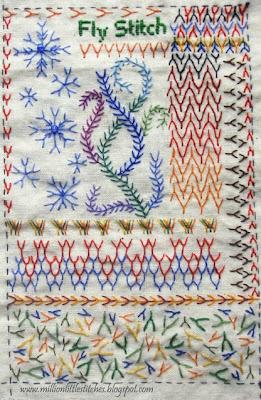 http://3.bp.blogspot.com/_jMGoFd8dP0w/SJ_LggzLhsI/AAAAAAAAAls/ajcG7IvZHCI/s400/Fly-stitch.jpg
