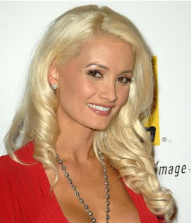 holly madison twitter