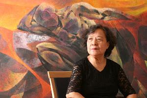 pinoy art criticism