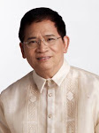 Dr. Eddie Villanueva