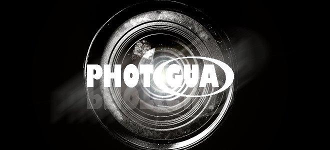 Photogua