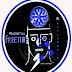 il nuovo logo della Freetime
