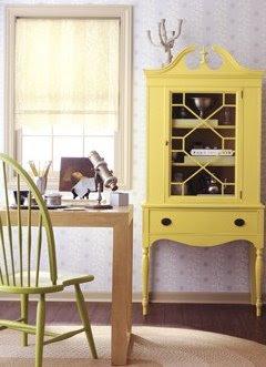 http://3.bp.blogspot.com/_jMr8_MryyKo/SMctgyDSdsI/AAAAAAAAApE/vvolVku1j14/s400/Yellow+cabinet.jpg