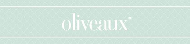 Oliveaux