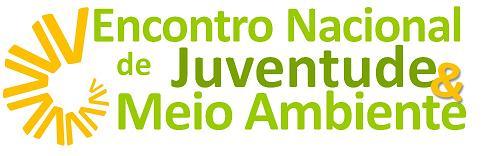 V Encontro Nacional de Juventude e Meio Ambiente