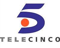 Canal 5 España en HD
