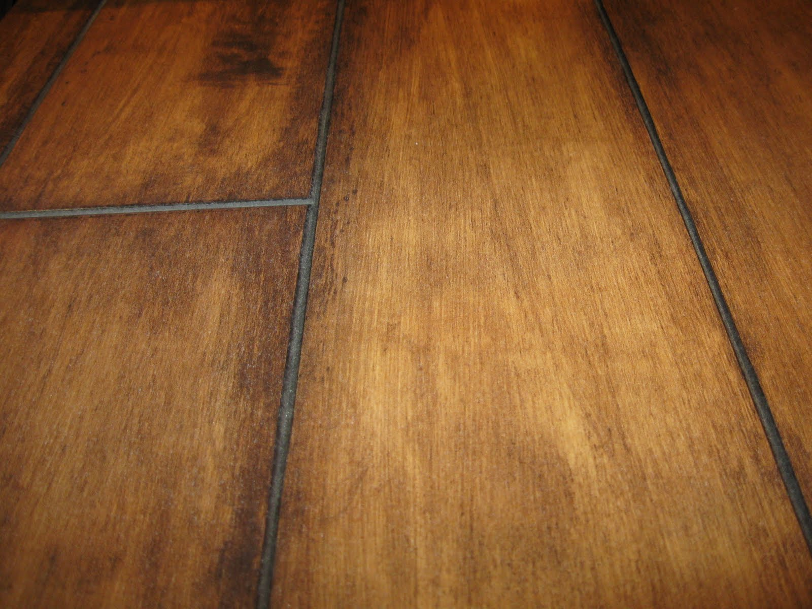 These are just a few colors in a much larger palate make for Mannington laminate flooring