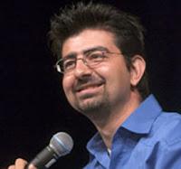 Pierre Omydiar