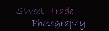 Sweet Trade Photography