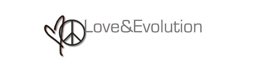 Love&Evolution