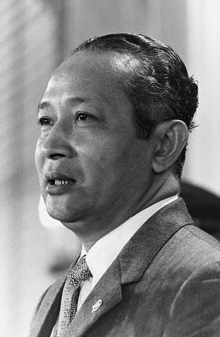 Image Result For Tommy Soeharto