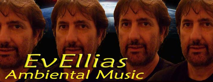 EvEllias
